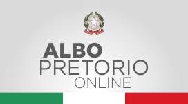 Amministrazione Pretorio Online